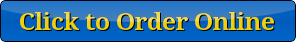 button_click-to-order-online